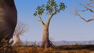 TLG-Battle-for the-Pride Lands (15)