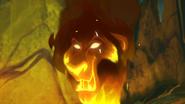TLG-Battle-for the-Pride Lands (409)