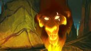 TLG-Battle-for the-Pride Lands (364)