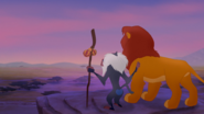 TLG-Battle-for the-Pride Lands (5)