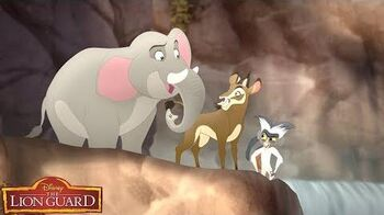 Three_of_a_Kind_Music_Video_The_Lion_Guard_Disney_Junior