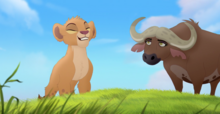 Baboons! (915).png