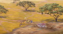 Swept-Away (763).png