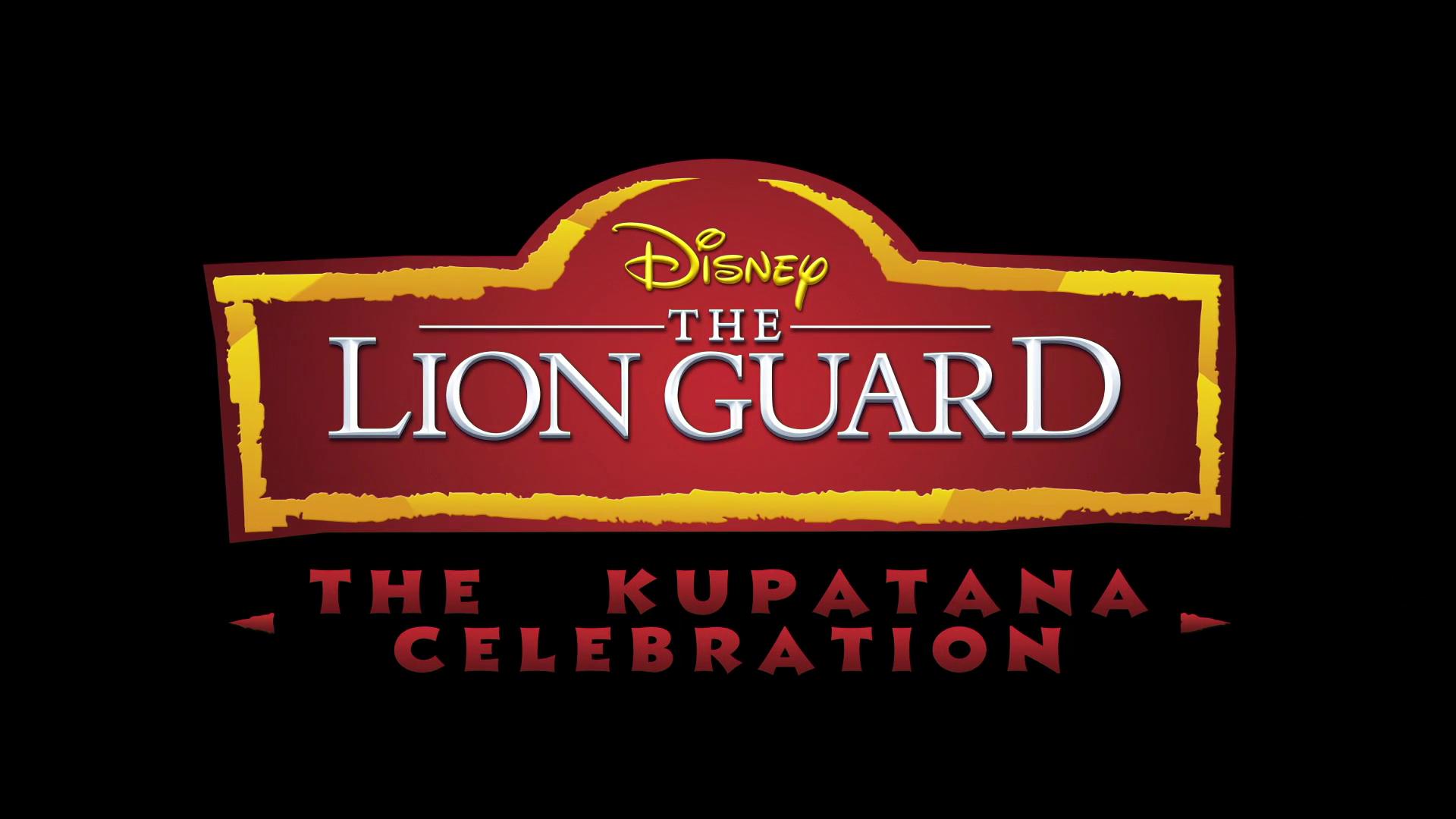 The Kupatana Celebration