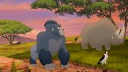 TLG-Battle-for the-Pride Lands (467)