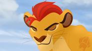 TLG-Battle-for the-Pride Lands (128)