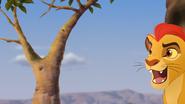TLG-Battle-for the-Pride Lands (22)