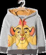 Kion-jacket-tlg