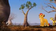 TLG-Battle-for the-Pride Lands (17)