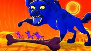 TLG-Battle-for the-Pride Lands (285)