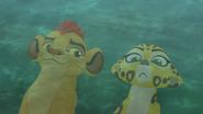 Follow-That-Hippo! (172)