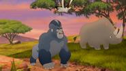 TLG-Battle-for the-Pride Lands (464)