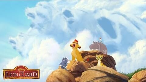 Call_of_the_Guard_(Theme_Song)_The_Lion_Guard_Disney_Junior