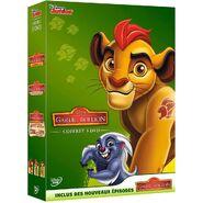 Coffret-la-garde-du-roi-lion-8717418509309 0