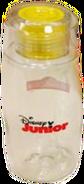 Dj-bottle