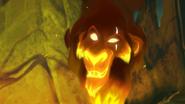 TLG-Battle-for the-Pride Lands (408)
