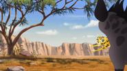 TLG-Battle-for the-Pride Lands (52)