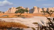 TLG-Battle-for the-Pride Lands (51)