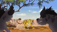 TLG-Battle-for the-Pride Lands (54)