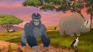 TLG-Battle-for the-Pride Lands (466)