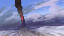 Firefromthesky (183).png