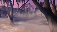 TLG-Battle-for the-Pride Lands (9)