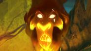 TLG-Battle-for the-Pride Lands (392)