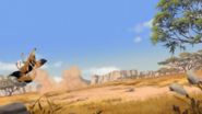 TLG-Battle-for the-Pride Lands (65)