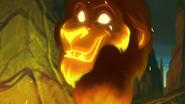 TLG-Battle-for the-Pride Lands (383)
