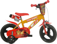 Lionguard-bicycle-uk