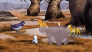 TLG-Battle-for the-Pride Lands (39)