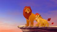 TLG-Battle-for the-Pride Lands (488)