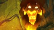 TLG-Battle-for the-Pride Lands (421)