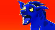 TLG-Battle-for the-Pride Lands (270)