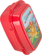 Lunchbox-red-pl