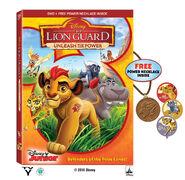 The-Lion-Guard-Unleash-the-Power-Beauty-Shot