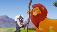 TLG-Battle-for the-Pride Lands (155)