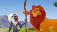 TLG-Battle-for the-Pride Lands (157)