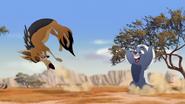 TLG-Battle-for the-Pride Lands (62)