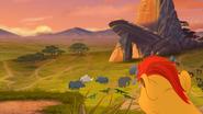 TLG-Battle-for the-Pride Lands (513)