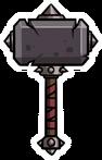 Hammer lasthowl.png