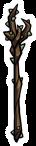 Staff-thorntrunk.png