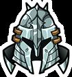 Head-silverhelm.png