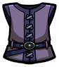 Armour-whispertunic.png