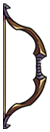 Warbow-light.png