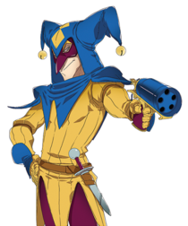 Blue jester.png