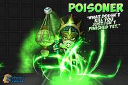 Poisoner5