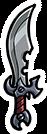 Sword-bloodtheft.png