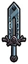 Sword-rune.png
