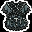 Armour-bonetunic.png